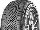 Michelin Alpin 5 205/65R15  94T Pnevmatike za osebna vozila
