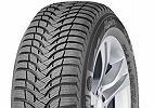 Michelin Alpin A4 Grnx 175/65R14  82T Pnevmatike za osebna vozila