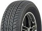 Dunlop AT20 DOT14 215/65R16  98H Pnevmatike za osebna vozila