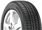 Bridgestone Driveguard XL RFT 225/45R17  94Y Pnevmatike za osebna vozila