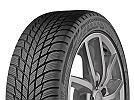 Bridgestone DriveGuard Winter XL RFT 205/55R16  94V Pnevmatike za osebna vozila