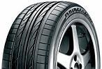 Bridgestone D-Sport 215/65R16  98H Pnevmatike za osebna vozila