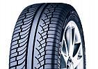 Michelin Latitude Diamaris 215/65R16  98H Pnevmatike za osebna vozila