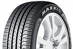 Maxxis M36+ MRS Runflat 205/55R16  91W Pnevmatike za osebna vozila