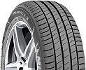 Michelin Primacy 3 215/55R16  93V Pnevmatike za osebna vozila