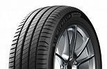 Michelin Primacy 4 XL 215/60R16  99H Pnevmatike za osebna vozila