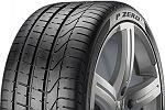 Pirelli PZero XL 225/45R17  94Y Pnevmatike za osebna vozila