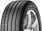Pirelli Scorpion Verde XL 215/65R16  102H Pnevmatike za osebna vozila