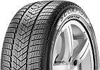 Pirelli Scorpion Winter XL 215/60R17  100V Pnevmatike za osebna vozila