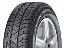 Pirelli SnowControl 2 DOT15 165/70R14  81T Pnevmatike za osebna vozila