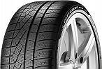 Pirelli SottoZero 2 XL DOT15 215/55R16  97H Pnevmatike za osebna vozila