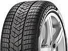 Pirelli SottoZero 3 215/55R16  93H Pnevmatike za osebna vozila