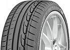 Dunlop SP Sport Maxx RT MFS 205/55R16  91Y Pnevmatike za osebna vozila