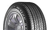 Dunlop ST20 DOT14 215/65R16  9894H Pnevmatike za osebna vozila
