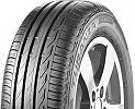 Bridgestone T001 * RFT 225/45R17  91W Pnevmatike za osebna vozila