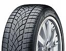 Dunlop SP Winter Sport 3D MOE ROF 205/55R16  91H Pnevmatike za osebna vozila