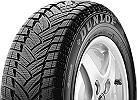 Dunlop SP Winter Sport M3* ROF 205/55R16  91H Pnevmatike za osebna vozila