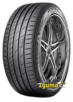 Kumho - PS71 Ecsta XRP